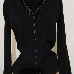 Dolce & Gabbana sweater sz 38